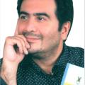 دکتر محمد چلاجور