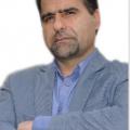 مهندس منصور ملایی