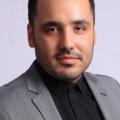 مهندس مهرداد طاهری