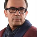 دکتر سید رضا حسینی یکتا