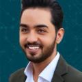 مهندس حسن اسماعیلی